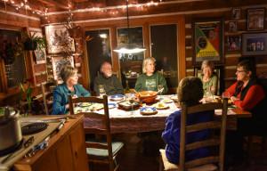 Dinner-at-Highlander