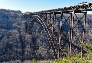 highest-bridge