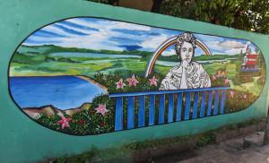 Casa Museo mural (1 of 1)