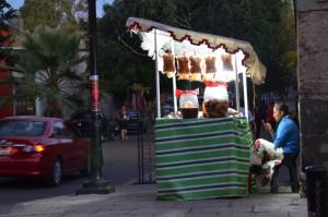 Corner taco stand (1 of 1)