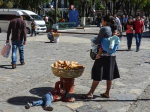 Street vendor (1 of 1)