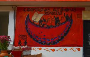 Zapatista coop (1 of 1)