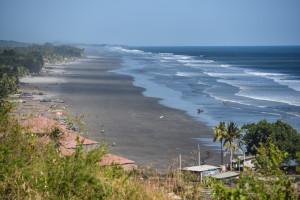 beach expanse (1 of 1)