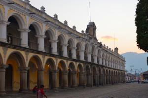 plaza columns (1 of 1)