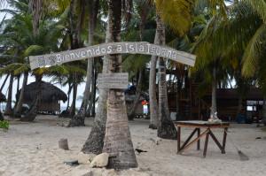 Bienvenidos a la isla (1 of 1)