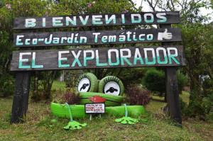 El Explorador (1 of 1)