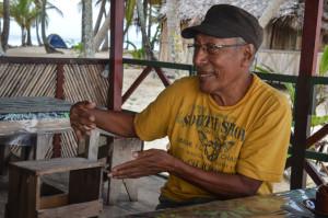 Jose storyteller (1 of 1)
