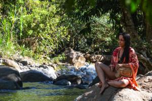 Raquel of the rios 3 (1 of 1)